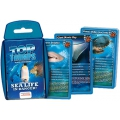 Sea Life in Danger Top Trumps
